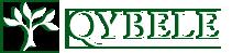 Bjørknes Qybele logo